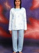 ДАМСКО БЕЛЬО ГРОЗЕВ G&G - Продукти - Производство на женско бельо: пижами